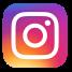 Instagram transparent